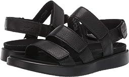 Flowt 3 Strap Sandal