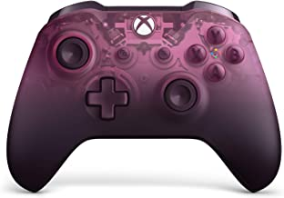 Xbox Wireless Controller - Phantom Magenta Special Edition
