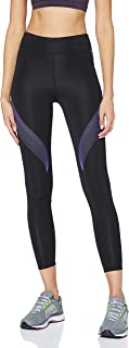 Marca Amazon - AURIQUE Bal181la18 - leggings deporte mujer Mujer