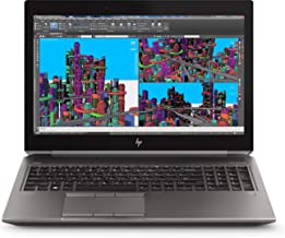 hp 15 ac135ds