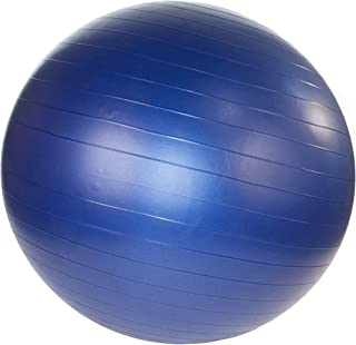 j/fit 45cm Anti-Burst Gym Ball