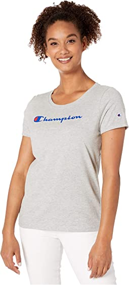 cb64ab8bc5dd Women's T Shirts | Clothing | 6PM.com