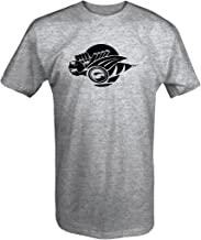 One Stop Gear American Hotrod Muscle Car Rumble Bee RT T Shirt