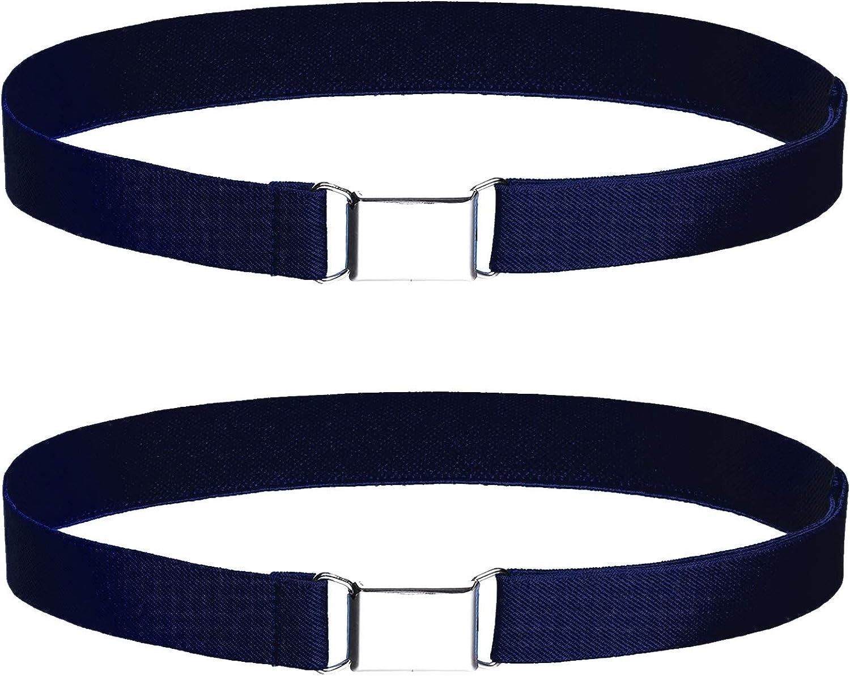Subeltie Toddler Boy Kids Belt - Adjustable Belt for Toddlers Bo