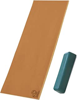 Best strop kit from chef knives to go Reviews