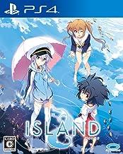 """PROTOTYPE PROTOTYPE ""Prototype Island Sony Ps4 Playstation 4 Japanese Version"