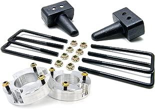 ReadyLift 69-2200 2.25'' SST Lift Kit