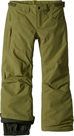 Barnstorm Pants (Little Kids/Big Kids)
