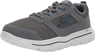 Skechers Men's Go Walk Evolution Ultra-Enhance Sneaker