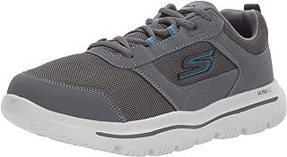 Skechers Go Walk Evolution Ultra-Enhance 男士运动鞋
