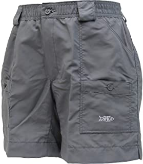 AFTCO Men's Original Fishing Short
