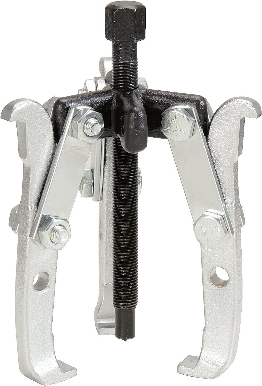 KS Tools 700.1120 Extractor mecánico de 2 y 3 brazos 4
