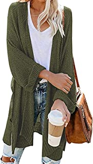 ReachMe Womens Off The Shoulder Slouchy Sweatshirt Love Print Oversized Pullover