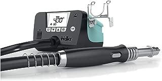 Weller WTHA1N Hand Tools Soldering