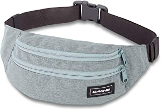 Dakine Classic Hip Pack, Waist Pack, One Size Accessory, Unisex