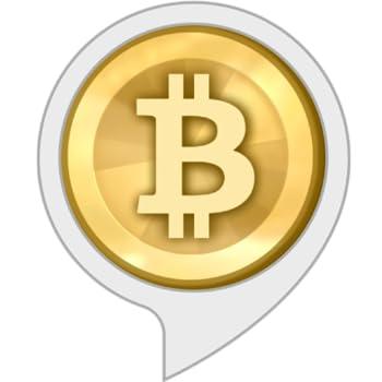 Crypto News Daily