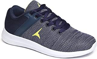 TRACER TR Splendid Men Sport Shoes