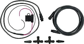 Motorguide 8M0092086 Pinpoint GPS Gateway Kit