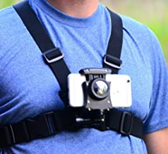 Best iphone chest harness Reviews