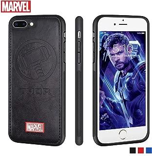 iphone 7 plus cases marvel