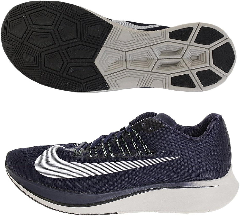 Nike Zoom Fly herr 88888848 -405 Storlek 7.5 7.5 7.5  bra pris