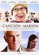 Una Canción Para Marion [DVD]