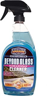 Surf City Garage 101 24 oz Beyond Glass Glass & Surface Cleaner