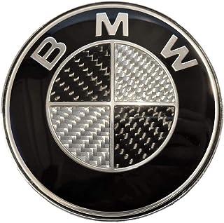 Suchergebnis Auf Für Bmw Emblem Heckklappe Auto Motorrad