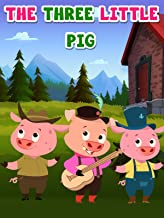 Best three little pigs and the wolf movie Reviews