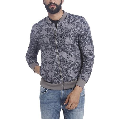 latest design beauty recognized brands Jack and Jones Jacket: Buy Jack and Jones Jacket Online at ...