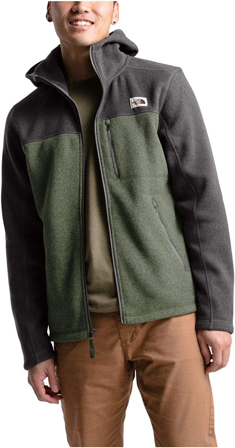 The North Face Mail order cheap Men's Lyons Fashionable Hoodie Gordon