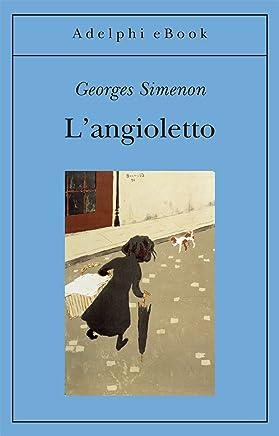 Langioletto (Gli Adelphi Vol. 439)