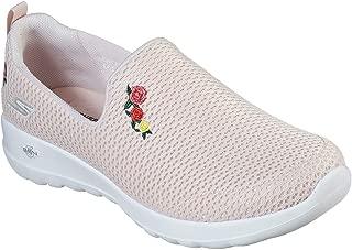 Skechers Women's GO Walk Joy - Loved Shoe