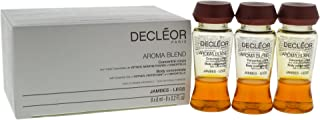 Decleor Aromablend Concentre Corps Light Legs
