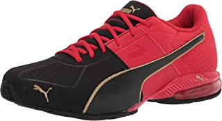PUMA Men's Cell Surin 2 Sneaker