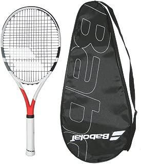 Best carbon tennis racket Reviews