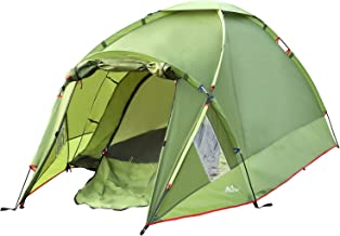 Best 4 season tents Reviews