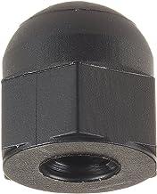 Details about  /GRAINGER APPROVED 0531224CN Cap Nut,5//16-24,Nylon,Natural,PK10