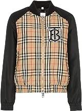 BURBERRY Luxury Fashion Womens Outerwear Jacket Winter