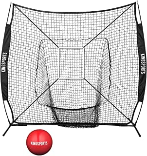 Best hitting net for baseball Reviews