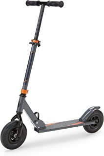 VIRO Rides Urban Terrain Scooter