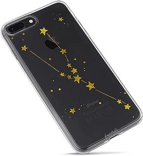 Best taurus phone case Reviews