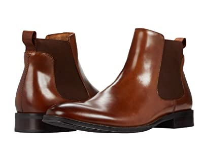 Kenneth Cole New York Tully Chelsea