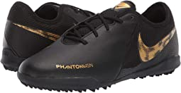 Phantom Vision Academy TF Soccer (Little Kid/Big Kid)