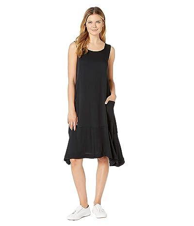 Fresh Produce Harlow Dress (Black) Women