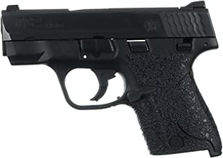 TALON Grips for Smith & Wesson M&P Shield M2.0
