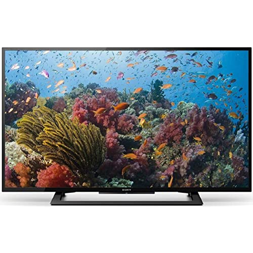 b79e9ac4cfad Sony 40 Inch LED TV: Buy Sony 40 Inch LED TV Online at Best Prices ...