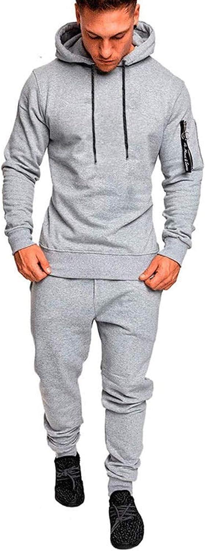 Father Day Men's Long Short Set Sweatshirt 割引も実施中 Jogger Swea Tracksuit 値下げ