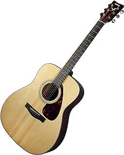 YAMAHA 雅马哈 F600 民谣吉他 具备杰出的耐用性和演奏表?#33267;?                          srcset=
