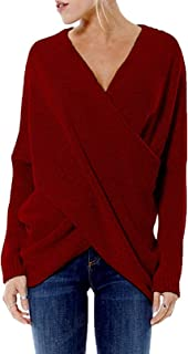 Best new sweater blouse design Reviews